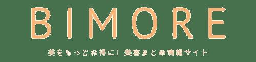 BIMORE公式サイト